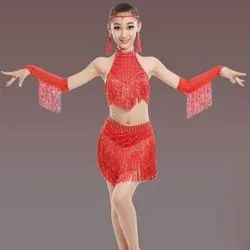 cdd6ed49d433 Dance Dresses in Kolkata, West Bengal | Dance Dresses, Dancing Dress ...