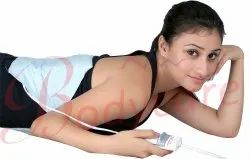 Orthopedic Heating Pad