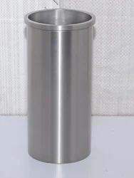 Pee Cee Cylinder Sleeve