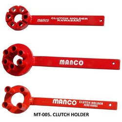 Clutch Holder, For Auto Repair Tools, Packaging Size: 20
