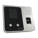 Fingerprint Access Control Face Recognition Biometric Device, For Institute, Office