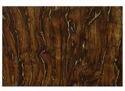 Designer Wooden Aluminum Composite Panel