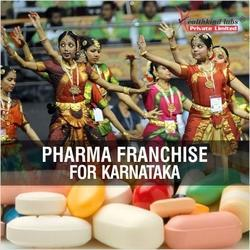 PCD Pharma Franchise for Karnataka