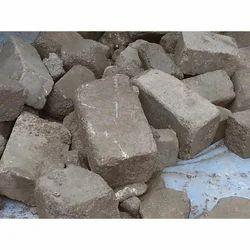 High Magnesite Grog