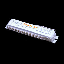 28 W Electronic Ballast