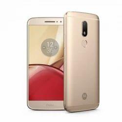 Motorola M Mobile Phone