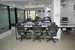 Business Providing Services