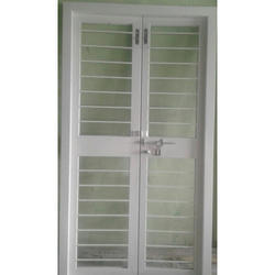 French Door & Windows