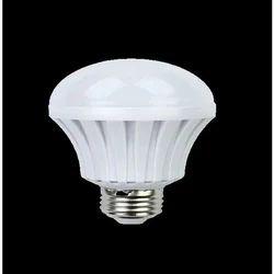 White Color LED White Bulb Lights