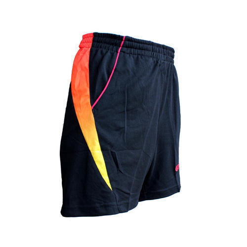 Multicolor S Sports Mens Basketball Sport Short Rs 120 Piece Id