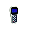 Handheld Dust Monitor