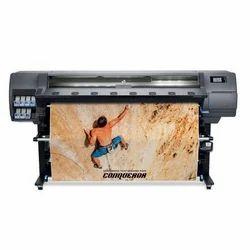 HP Latex 335 Wide Format Printer