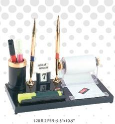 Pen Stand No- 120 R