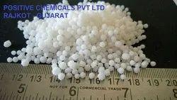 White Calcium Nitrate Granular  Packaging Type: HDPE Bag