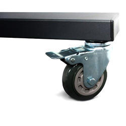 Stand Trolley Wheel