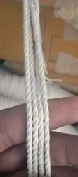 Cotton Twisted Rope