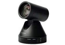 Konftel Cam50 1080p 12x PTZ USB Video Conferencing Camera