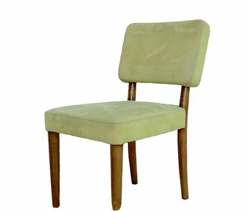 Furniture Tech Private Limited Suede Ft, Chair Tech Furniture