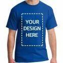 Customized T Shirts