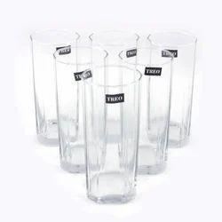 Treo glass set