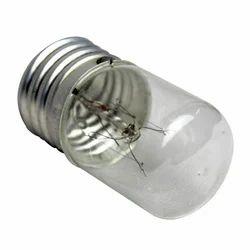 Refrigerator Light Bulb At Rs 12 Piece Refrigerator Bulb Id
