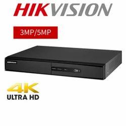 HD CCTV DVR