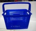 Supermarket Shopping Basket (Hand Held)