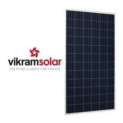 Eldora Grand 1500V Series Solar Module