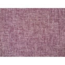 Sofa Cloth Manufacturers Suppliers In India