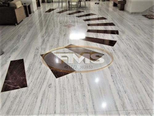 Marble Flooring View Specifications Amp Details Of Marble