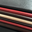 Polyurethane Coated Fabric For Shoes
