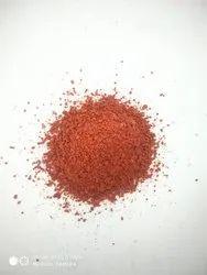 Bharani Water Tank Polymer Powder Coating Powder