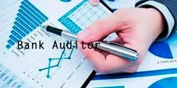 Banking Auditing Services