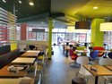 McDonald Furniture