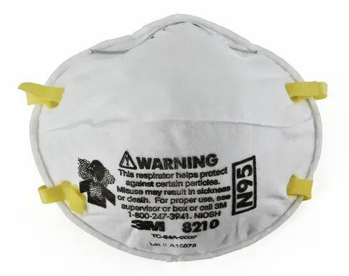 3m n95 masks 8210v