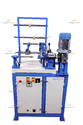 TWM247AC Drive Controlled Transformer Winding Machine