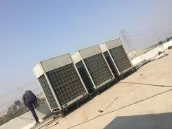 All Brands AC Repairing Services, in On Site, Samsung