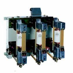 Siemens 3AH51 Vaccum Circuit Breakers