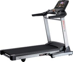 Motorised Treadmill Cosco FITLUX-583