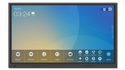 TT8618VN - 86 Newline Interactive Display