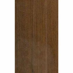 Classic Plywood Board