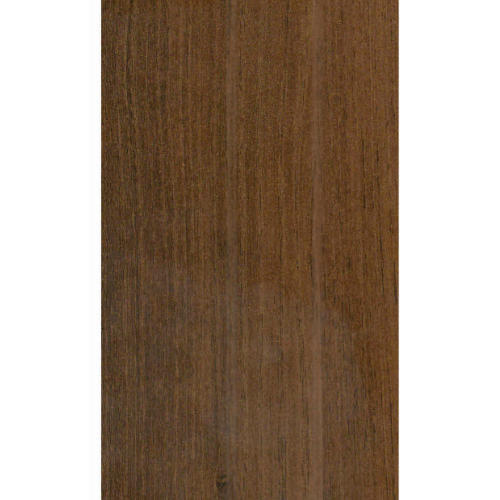 Manufacturer of Fancy Laminated Board & Simple Laminated Board by