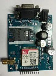 GSM Modem SIM 800A