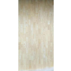 National Rectangular Wooden Plywood, Thickness: 10 To 30mm, Size: 9' X 6'