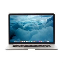 Apple Macbook Pro Retina Core i7 4th Gen - (16 GB/512 GB SSD/OS X Mavericks)