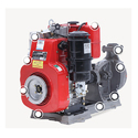 5520 MBL 2 Water Pump Sets