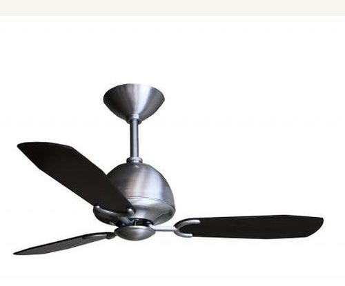 Colonial fan victor ceiling fans manufacturer from pune victor ceiling fans aloadofball Choice Image