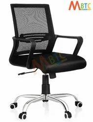MBTC Harmony Mesh Executive Office Chair