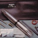 Telephone Cable 2 Jointing Kit