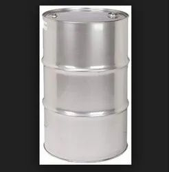 Metal Stainless Steel Storage Barrel, for Oil & Gas Industry